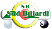 SB Sud Biliardi Srl